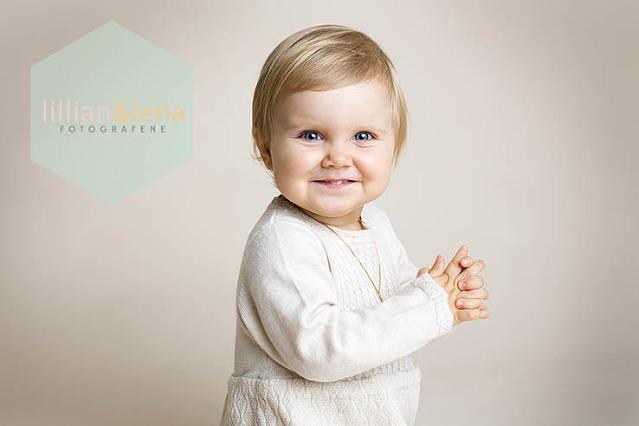 familiefoto_fotograf_oslo_familiebilder_4