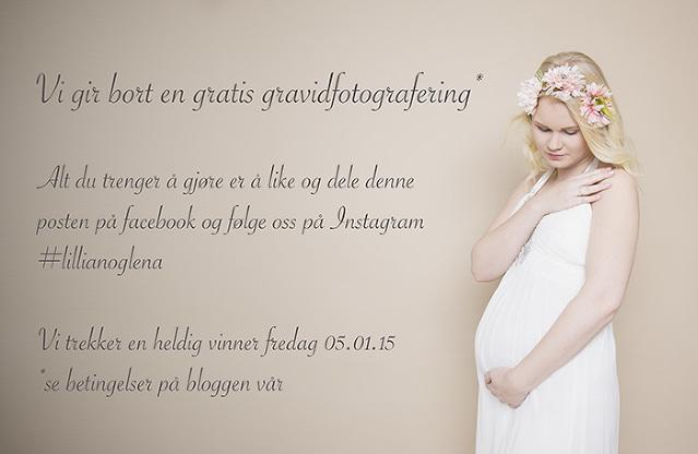 tilbud_gratis_gravidfoto_lillianoglena