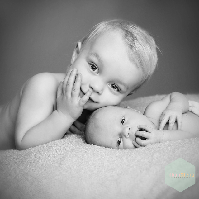 fotografoslo_babyfotografering_3
