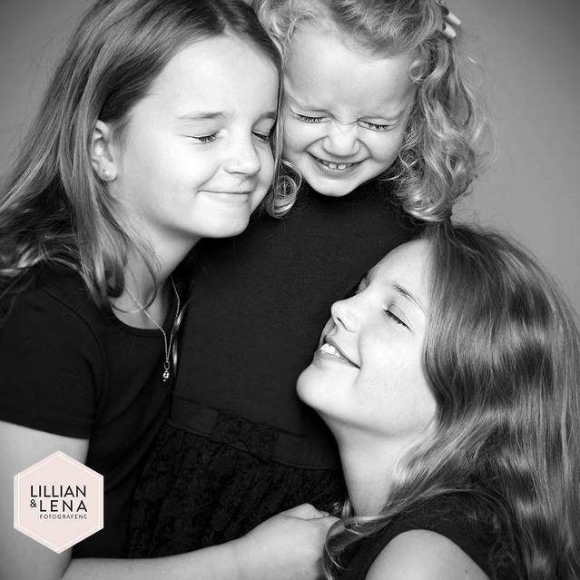 familiefotografering_soskenfoto_fotografoslo_1