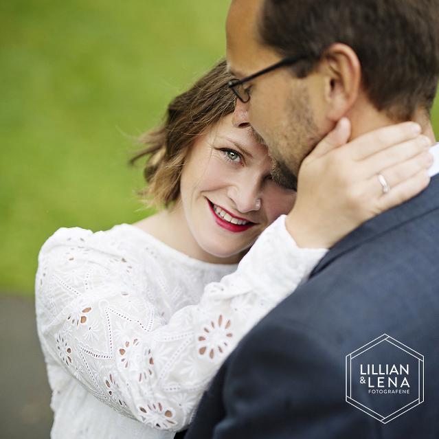 bryllupfotografering_fotografOslo_fotografeneLillianog Lena36