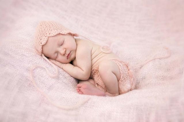 nyfødtfoto_nyfødtfotografering