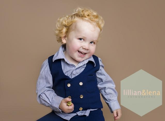 lillianoglena_oslo_portrett_barn