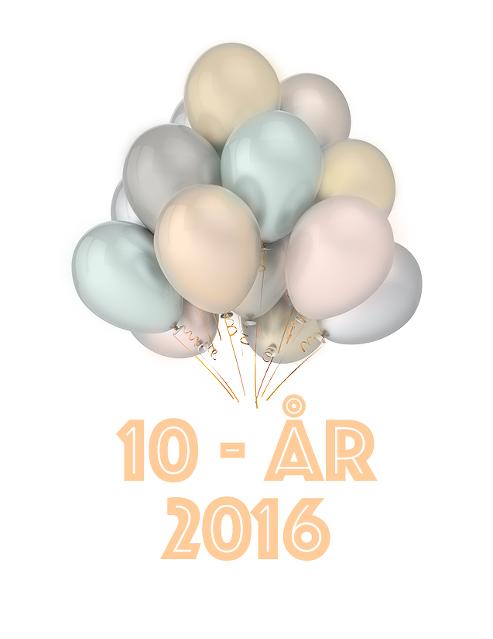 10-år_ballonger