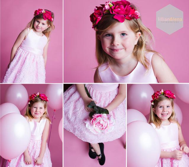 Barnefotografering_ballonger