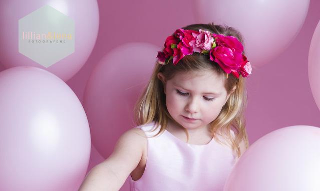 Barnefotografering_ballonger_3