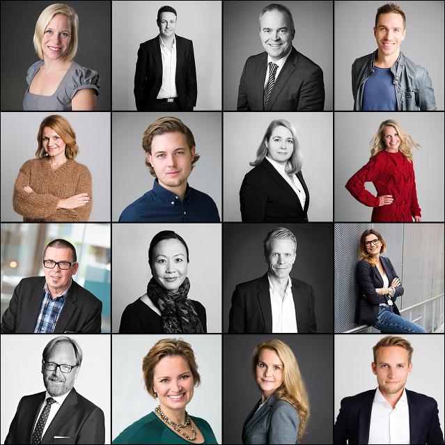 Profilbilder