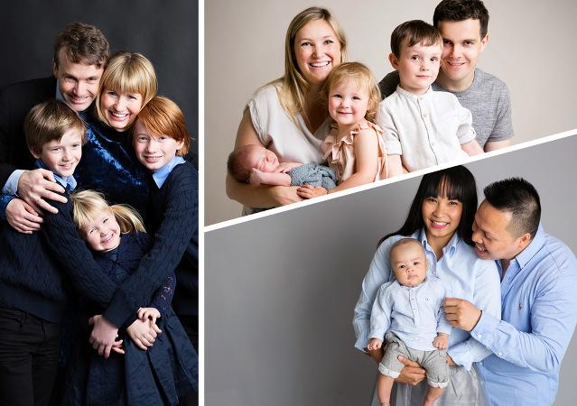 Familiefotografering_2